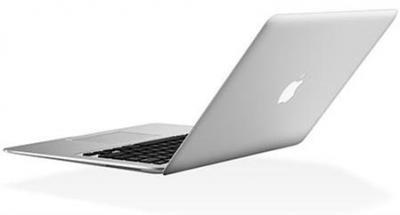 thu mua macbook giá cao nhất HCM